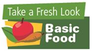 Basic Food